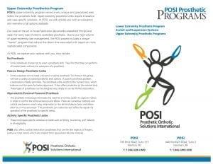 POSIUpperLowerLimb-page-001