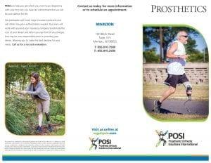 ProstheticBrochure-page-001