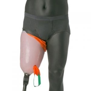 above-knee-suction-leg-aid_large prosthetic care