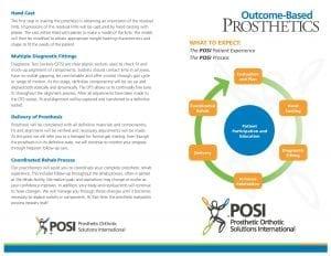 POSI Process Brochure-page-001