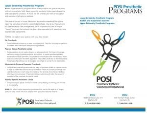 POSI Upper and Lower patient booklet-page-001