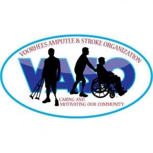 prosthetic support groups