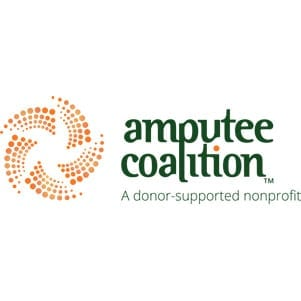 prosthetic support groups - amputee coalition