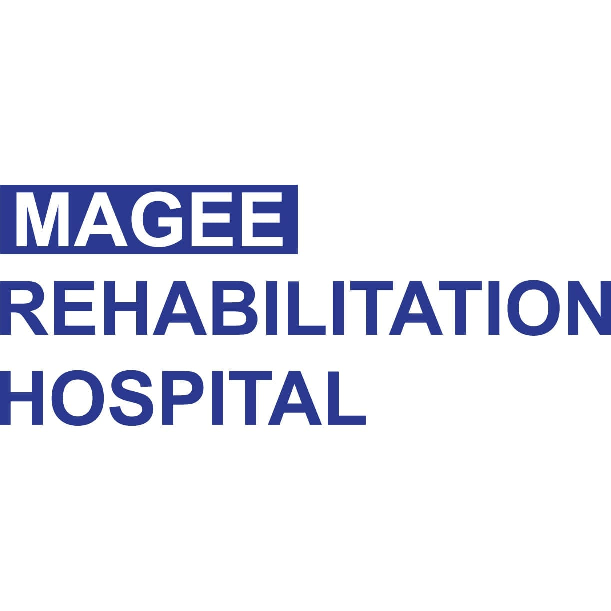 prosthetic support groups - magee