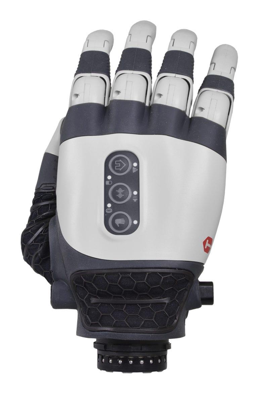 Prosthetic Arm Solutions - prosthetic arm